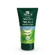 Aloe Pura Organic Aloe Vera Face Wash 150ml