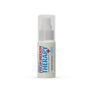 Aloedent Breath Freshener 30ml