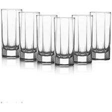 Lifco Glass Jug + Tumbler Assorted 1pc