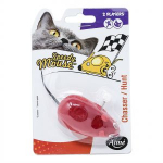 Agrobiother Mechanical Mouse 1pc