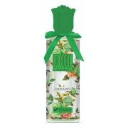 Al Wadi Perfume Spray Green Earth 250ml