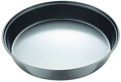Blackstone Cake Pan Round 245mm 1pc