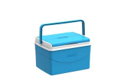 Cosmoplast Keepcold Picnic Ice Box 5L 1pc