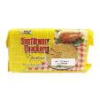 Croley Foods Sunflower Crackers Chicken 170g