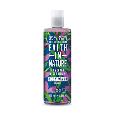 Faith In Nature Body Wash Lavender & Geranium 400ml