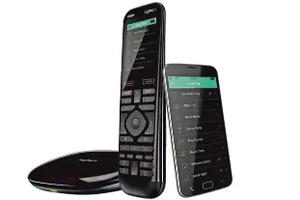 Harmony Gadgets 1pc