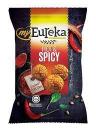 Myeureka Hot & Spicy 80g