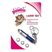 Pawise Laster Toy 7 cm 1pc
