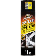 Armor All Outlast Brake Dust Replace 11oz