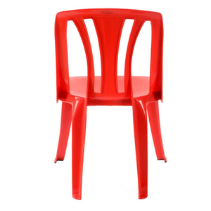 Cosmoplast Junior Armchair 400561 1pc