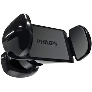 Philips Air Vent Car Mount 1pc