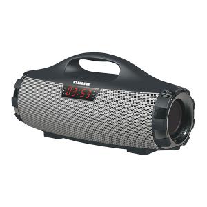 Nikai Bluetooth Speaker Nbts30 1pc