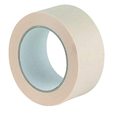 Aly Masking Tape 2 Inch 1pc