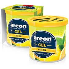 Areon Gel Assorted 80g