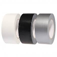 Olympia Duck Tape Cloth 1pc