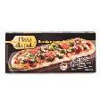 Svila Pizza Rucola Pomodor 225g