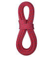 G-Line PP Rope 7mm x 8M Gl98112 1pc