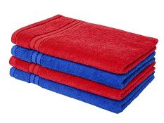 Home Century Hand Towel Medium 41cm 1pc