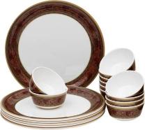 Servewell Dinner Plate 1pc