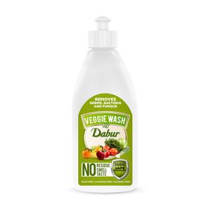 Dabur Fruit & Veggie Wash 250ml