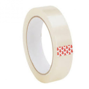 Conic Tape Clear 1pc