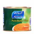 Almarai Ghee Pure Butter 400g