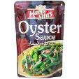 Mama Sita's Oyster Sauce 150g