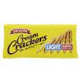 Devon Crackers Cream 200g