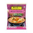 Mothers Recipe Mix Butter Chicken Mild 100g