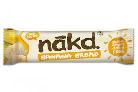 Nakd Bar Banana Bread Gluten Free 30g