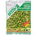 Kasugai Green Mame Wasabi 74g