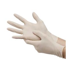 Tamween Vinyl Gloves 100pc
