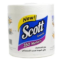 Scott Maxi Roll 1pc
