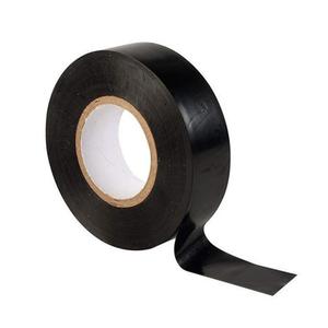 Conic Sticky Tape 18mm 1pc