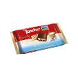 Loacker Choco Bar Milk 55g
