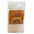 Buenas Rice Sticks Pancit Bijon 227g