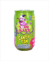 Sour Maxx Candy Can 30g
