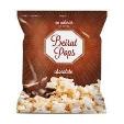 Beirut Pops Popcorn Choco 60g