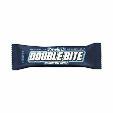 Barebells Protein Bar Choco Crisps 55g