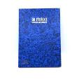 Maxi Manuscript Book F4 1pc