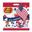 Jelly Beans All American 99g