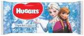 Disney Frozen Baby Wet Wipes 60s