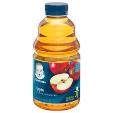 Gerber Apple Juice 946ml