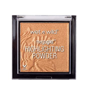 Wet N Wild Mega Glo Highlighting Powder Se 2s