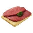 Beef Topside Steak Brazil 500g
