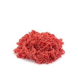 Beef Mince Brazil 500g