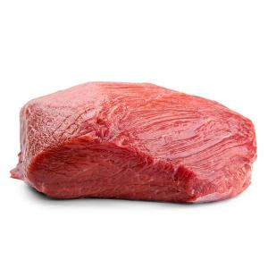 Beef Topside Australia 20kg