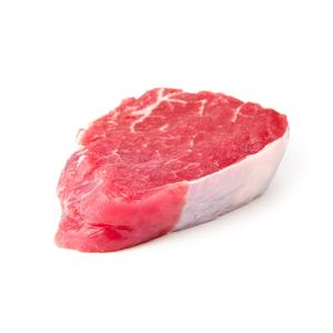 Beef Tenderloin Australia 500g