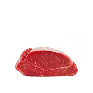 Beef Rump Australia 500g