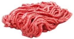 Beef Low Fat Minced Australia 500g